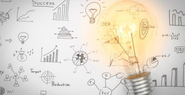 O Que é Marketing Direto?