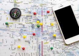 Você Sabe Como Localizar Endereço Pelo Número de Telefone? Descubra Aqui!