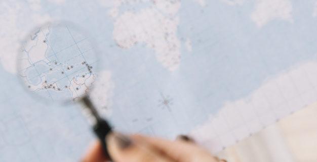 Como Funciona o Sistema de Localização de Pessoas Devedoras?