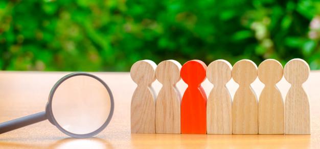 Como Localizar Inadimplentes — Melhores Práticas Para Recuperar o Seu Dinheiro