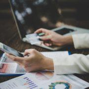 Recuperação de Crédito — Conheça as Vantagens