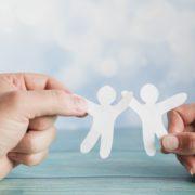 Como Pessoas Vinculadas aos Devedores Podem Auxiliar na Localização de Inadimplentes?