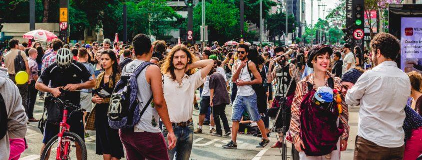 O Que é Perfil Sociodemográfico e Como Ele Pode Ajudar a Sua Operação de Cobrança?
