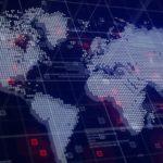 Big Data Para Cobrança – Como Usar Para Auxiliar na Localização de Devedores