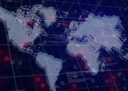 Big Data Para Cobrança - Como Usar Para Auxiliar na Localização de Devedores