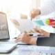 O Que é Business Intelligence e Como Usar em Seu Negócio