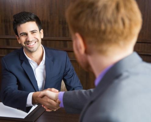 O Que é Prospect e Qual a Importância Dele Para o Seu Negócio?