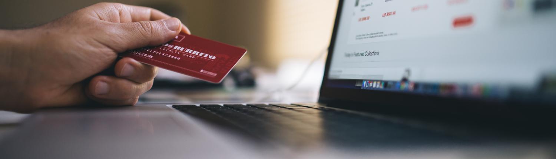Sistema de Análise de Crédito