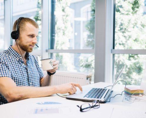 O Que é Voice of Customer e Como Pode Ajudar na Segmentação de Seus Clientes