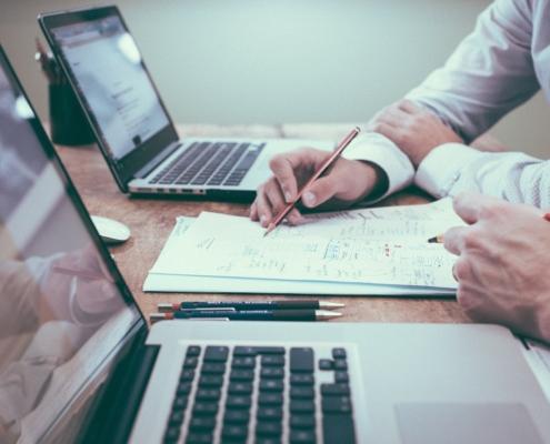 Como Reduzir a Inadimplência — 4 Técnicas para Evitar Clientes Devedores