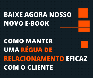 baixe agora nosso novo ebook