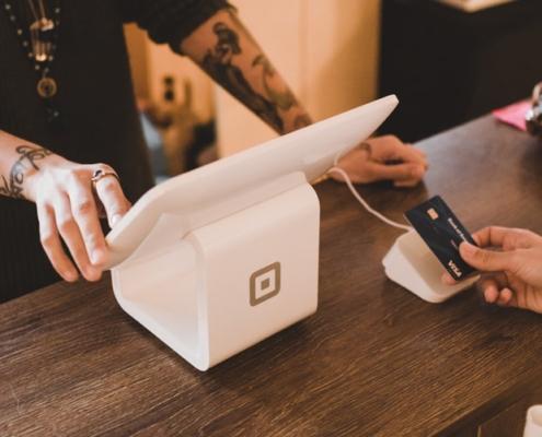 Recuperação de Crédito — As Vantagens de Utilizar Ferramentas de Localização