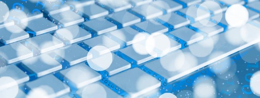 big data para varejo