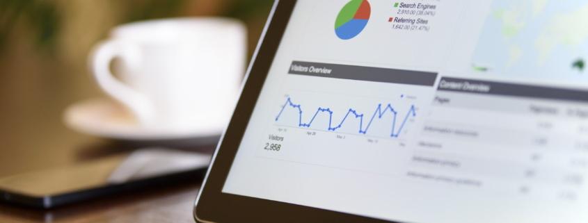 Descubra Os Benefícios Do Enriquecimento De Dados Cadastrais
