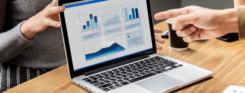 Como É Feita A Higienização De Dados Cadastrais?
