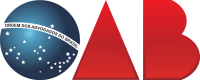 oab-logo-1